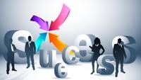 Client-success