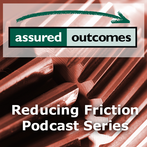 Assured Outcomes Podcast